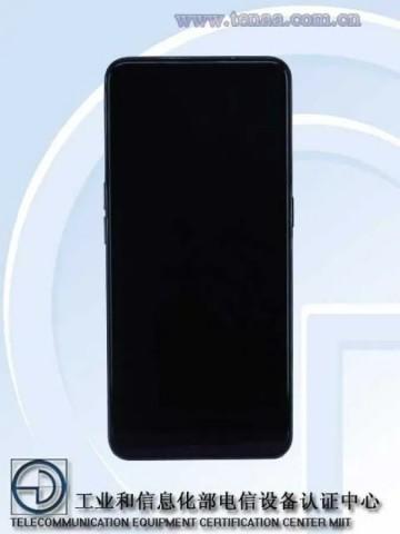 Инсайды #2412: OPPO Reno5 5G, Lenovo Lemon, планшеты и ноутбуки OPPO