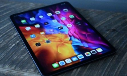 Инсайды #2422: Apple iPad Pro, неанонсированный смартфон OPPO, новая быстрая зарядка Xiaomi