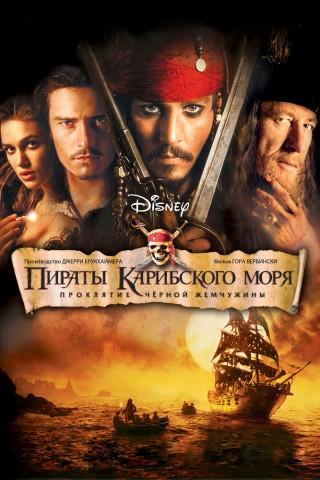 «Яндекс» опубликовал рейтинг самых популярных у россиян фильмов
