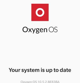 Экран бюджетного OnePlus Nord N100 оказался лучше, чем ожидалось