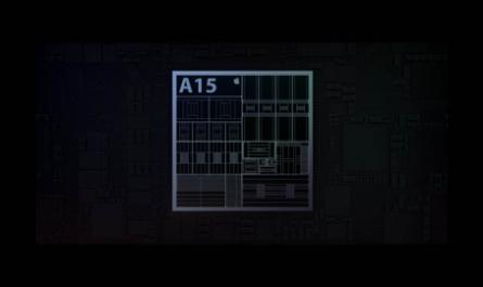 Эксперты назвали сроки появления первых 4-нм процессоров Apple