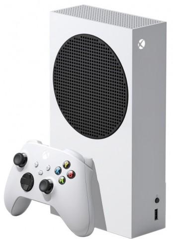 Как приобрести некстген-консоль Xbox Series S дешевле официальной цены?