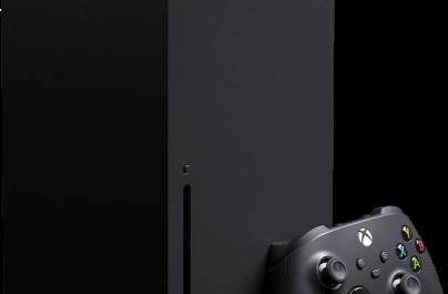 Microsoft Xbox Series X дешевле официальной розницы на распродаже 11.11