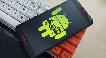 Настройка новых Android-смартфонов станет гораздо быстрее