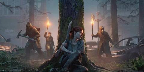 Объявлены финалисты The Game Awards 2020. The Last of Us Part II и Hades в лидерах по номинациям