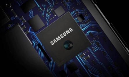 OPPO, vivo и Xiaomi перейдут на процессоры Samsung