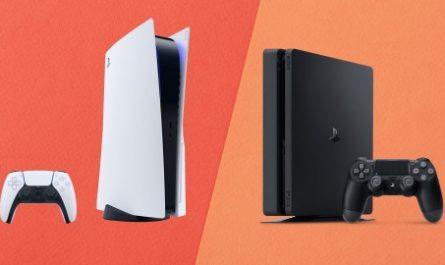 PlayStation 5 стартовала в Японии заметно хуже PlayStation 4