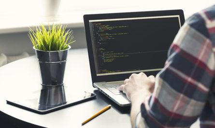 Почему DevOps-методология популярна и стоит ли её изучать