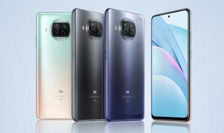 Смартфон без переплаты: купоны и выгодные цены на гаджеты Xiaomi от Mi Global Store