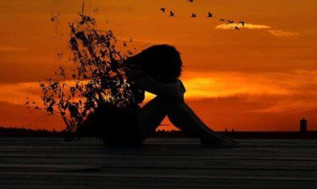 Социальные сети стали одной из главных причин развития одиночества
