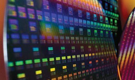 TSMC уточнила сроки появления 3-нм процессоров