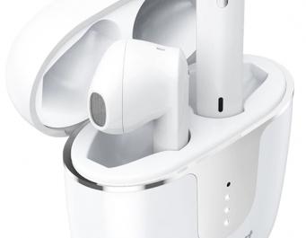 TWS-наушники и портативная Bluetooth-колонка за $20 на главной распродаже года