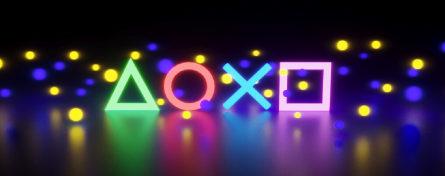 В магазине PlayStation началась новая распродажа. Скидки достигают 85%