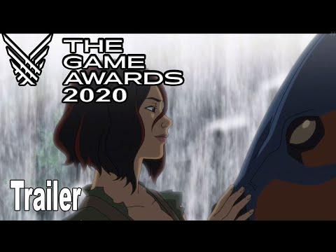 Опубликован расширенный трейлер сериала по мотивам ARK: Survival Evolved [ВИДЕО]