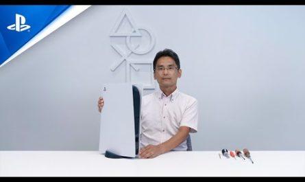 Эксперты iFixit оценили ремонтопригодность Sony PlayStation 5 и контроллера DualSense