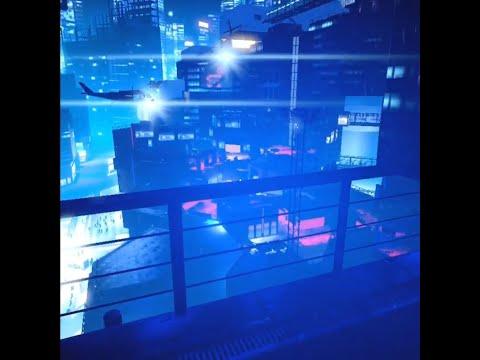Потерянный паркур. В сети появились кадры невышедшей Mirror's Edge 2 [ВИДЕО]