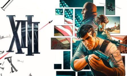 Агрегатор Metacritic назвал десятку худших игр 2020 года