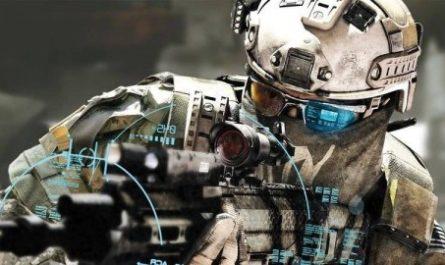 Американские военные работают над технологией общения мыслями