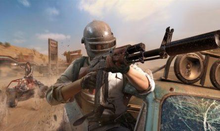 Автор Dead Space представит новую игру на TGA 2020. Его студия готовит сюжетный тайтл по PUBG