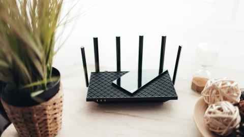 Быть или не быть: стоит ли сегодня переходить на Wi-Fi 6?