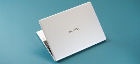 Для игр и работы. В чём ноутбук лучше планшета?