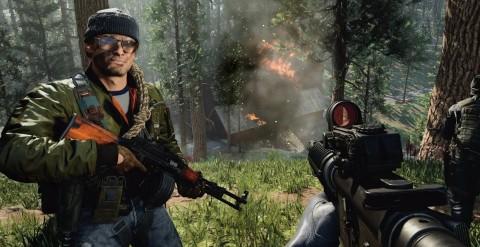 Фанат Call of Duty взломал Twitter разработчика Black Ops Cold War, чтобы сообщить о проблемах игры