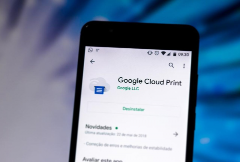 Google объявила о закрытии фирменного облачного сервиса