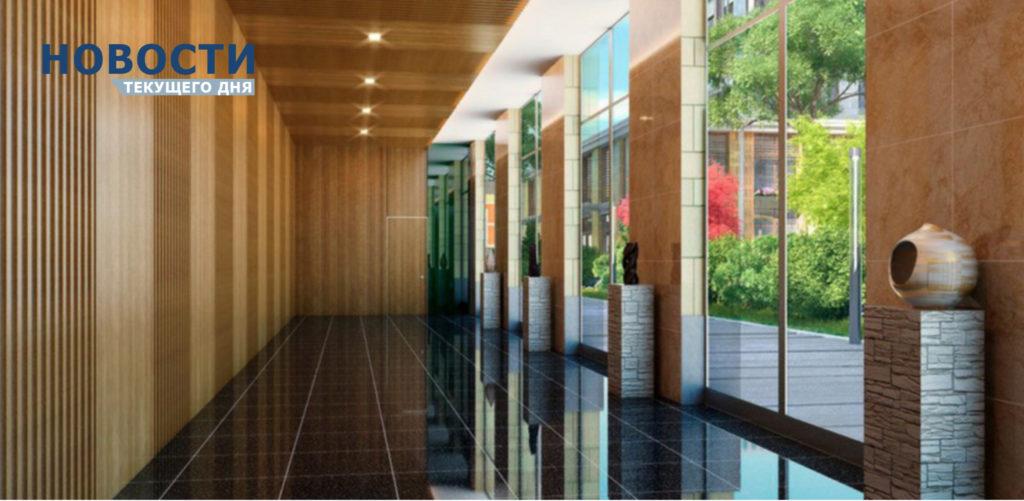 Первые 40 семей второй очереди ЖК LIFE-Ботанический сад-2 получили ключи от квартир