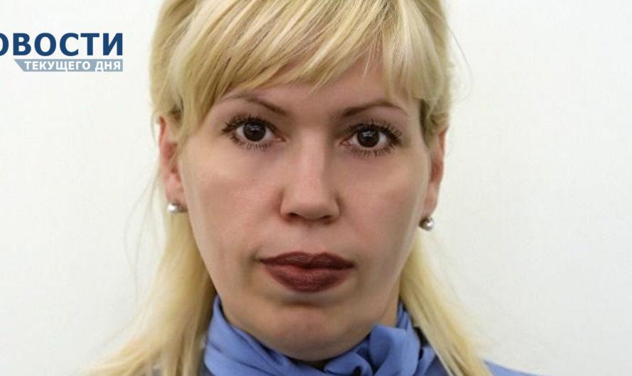 Мишустин уволил замглавы Минстроя Костареву