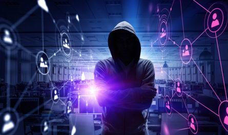 Хакер в законе: как специалисты по взломам стали полезны и востребованы на рынке труда