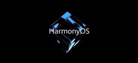 HUAWEI рассказывает об интерфейсе HarmonyOS, мошенники украли у россиян 150 млрд рублей. Главное за неделю