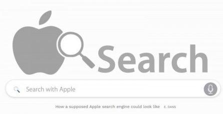 Инсайды #2241: поисковая система Apple, Xiaomi Mi11, ноутбук Xiaomi на AMD Ryzen 5 5600H