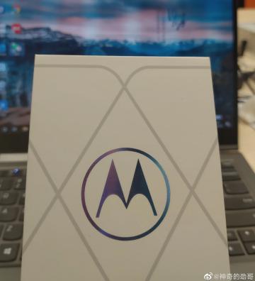 Инсайды #2244: новый смартфон Motorola, Sony Xperia 1 III, Microsoft Surface Pro 8, vivo X60