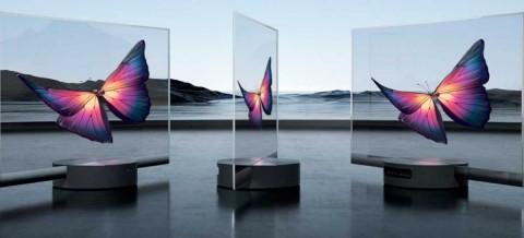 Инсайды #2428: Xiaomi Mi TV Q1, Motorola Moto G, Samsung Galaxy F62