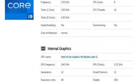 Инсайды #2430: Intel Core i9-11900K, Apple iPhone 14, новые смартфоны LG