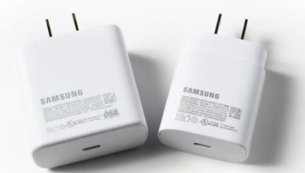 Инсайды #2434: Samsung Galaxy S21, LG Rollable, камеры Canon для смартфонов