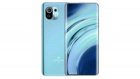 Инсайды #2437: vivo Y31 4G, Xiaomi Mi11, Samsung Galaxy A02