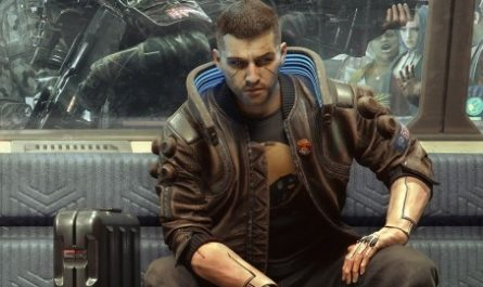 Инвесторы всё-таки подали в суд на CD Projekt из-за версий Cyberpunk 2077 для PS4 и Xbox One