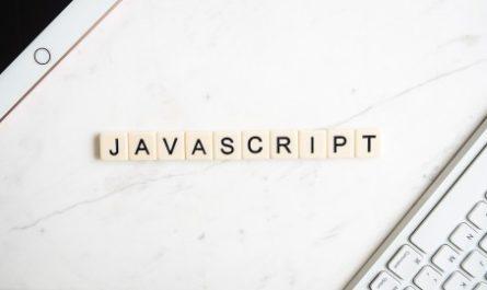 JavaScript-разработчик: от новичка до профессионала за два года