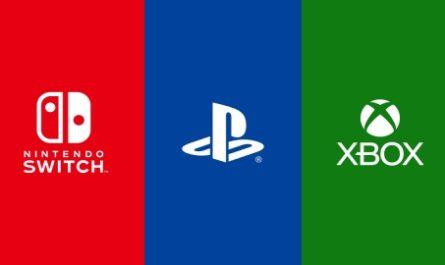 Microsoft, Nintendo и Sony объединились ради создания безопасной среды для детей