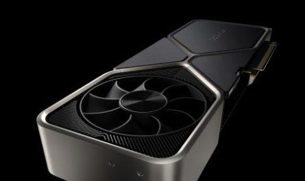 Новую партию NVIDIA GeForce RTX 30XX в России раскупили за секунды. Игроки недовольны