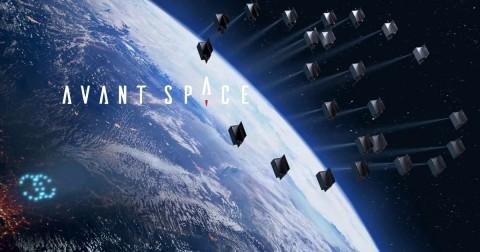 Объявлена стоимость размещения в небе космической рекламы