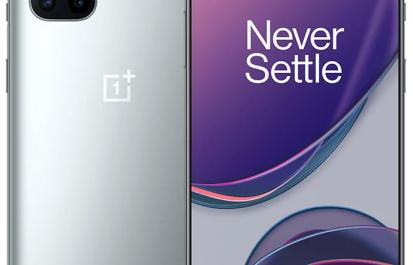 OnePlus обещает исправить главный недостаток своих смартфонов и выпустить смарт-часы