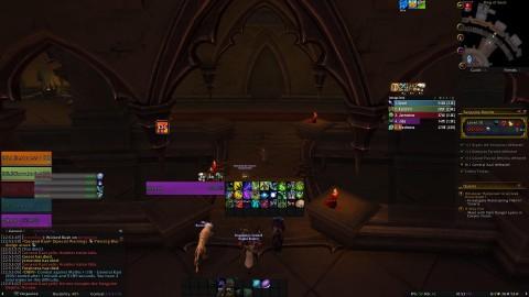 Поклонник World of Warcraft похвастался самым сомнительным игровым рекордом