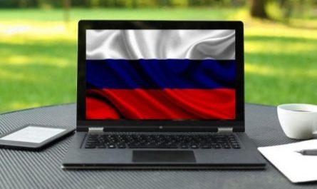 Предустановку российского ПО на гаджеты перенесли на 1 апреля