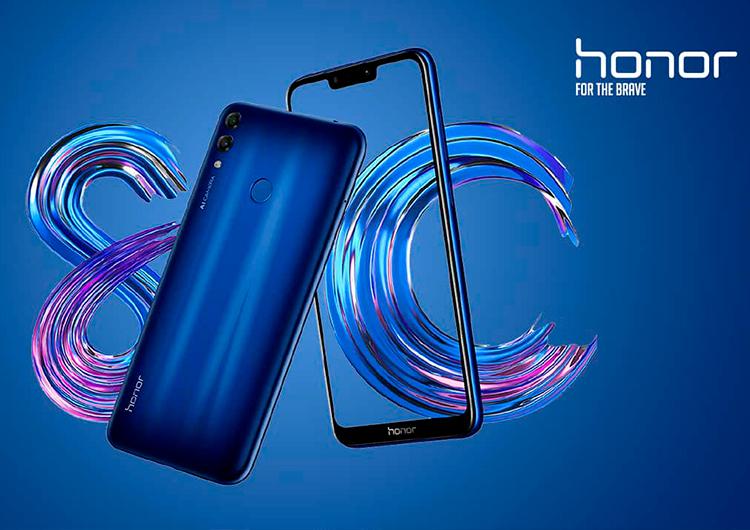Qualcomm намерена сотрудничать с самостоятельной HONOR, а также хочет поставлять Huawei не только чипы с 4G