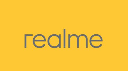 realme готовит смартфон на неизвестном процессоре Qualcomm Snapdragon 888