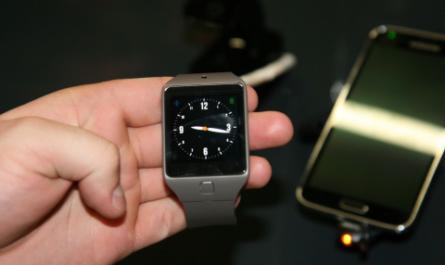 Слух: Samsung «отключит» некоторые модели смарт-часов от новых смартфонов Galaxy