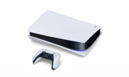 В нагрузку. Пользователь eBay приобрёл бетонный кирпич вместо PlayStation 5