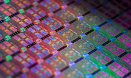Время перемен: почему стоит выбрать ультрабук на Intel Tiger Lake